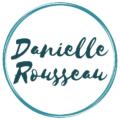 Logo for Danielle Rousseau